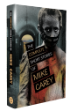 The Complete Short Stories of Mike Carey [signed slipcase] by Mike Carey